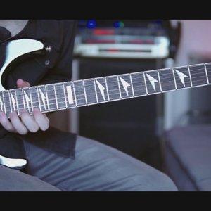 Judas Priest - Painkiller Guitar Solo Cover
