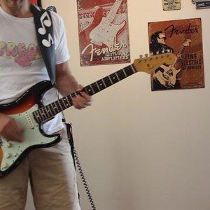 Eric Clapton - Tore Down