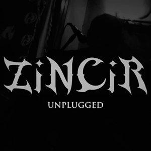 Zincir - Unplugged Konserleri - Dinozor Bar
