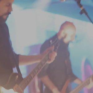 Onur Emek – Nefes Almadan (Canlı Performans – Bronx Pi Sahne, 2016)