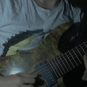 Melodic Metalcore Shredding