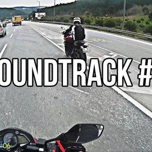 SOUNDTRACK #4