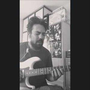 Sunny guitar yılmaz yıldırım