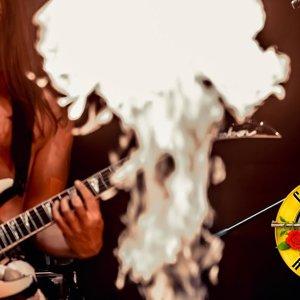 Don't Cry Nasıl Çalınır? | Gitar Dersi #14