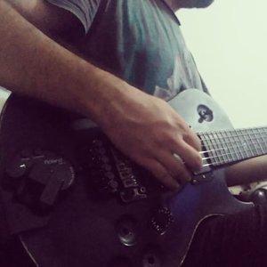 "ervin r. on Instagram: ""Ratt intro #ratt #layitdown #charvel #guitar #cover #heavymetal #80s #guitarcover #distortion #thr10 #tubescreamer #guitarplaying #boss…"""