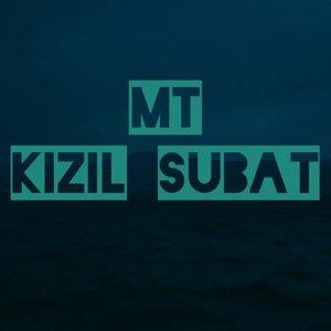 MT - Subat