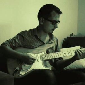 "MT Guitar Band on Instagram: ""#guitar #guitarist #guitarplayer #guitarsolo#guitarhero #guitarporn #rock #blues #metal#music #prsguitars #universityofrock #guitarsdaily#riffwars #lickwars #thesoundoftheday#talentedmusicians #guitaristurkey #electricguitar#guitarlife #pickupjazz #guitarsdaily #guitaristunite#solosection…"""