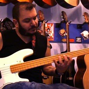 Bas Gitar Dersi 6 - Minör Ve Majör Gamlar - (Gökhan Yumuşakdemir)
