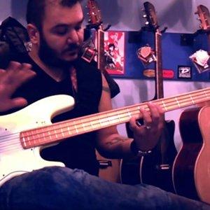 Bas Gitar Dersi 9 - Oktav Çalımı - (Gökhan Yumuşakdemir)