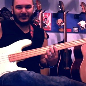 Bas Gitar Dersi 10 - Minör Ve Majör İspanyol Ritimleri - (Gökhan Yumuşakdemir)
