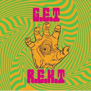 Get Rekt olarak ilk teklimizi yayınladık..