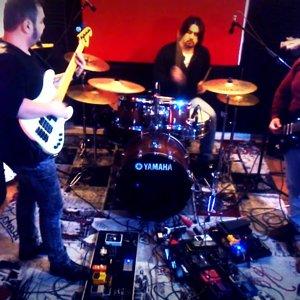 Fusion-Jazz Rock-(Gökhan Yumuşakdemir-1208 PM)