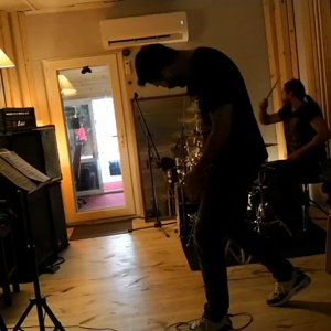 Doom Sludge Stoner Metal Kadıköy
