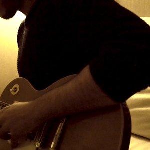 Bohemian Rhapsody Gibson Les Paul Solo