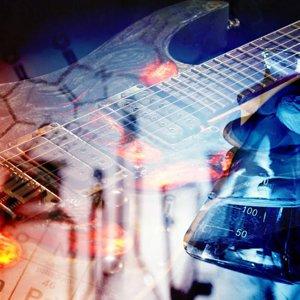 Gitar Sololarını Öne Çıkarmanın Gizli Formülü | Deniz Sayman Gitar Dersi #21