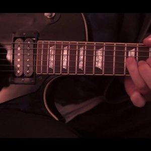 D Minor Ballad Improvisation