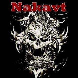 Nakavt - Nakavt (Erhan Hazırol)