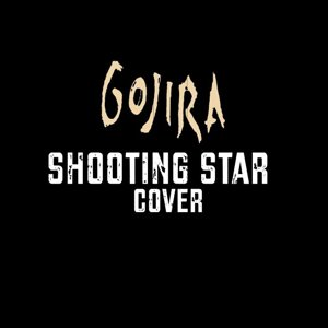 Gojira Shooting Star ( 7 Strings COVER )
