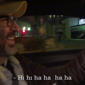Breh Şubat Vlog