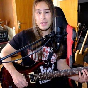 Günlük Gitar Çalışma Rutini | Deniz Sayman Gitar Dersi #25