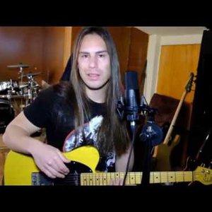 Hangi Gitarı Almalıyız? Gitar Alırken Nelere Dikkat Edilmeli?