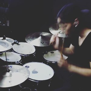 "Gökhan ALTINOK on Instagram: ""Eminem Drum Cover ✔ full on youtube https://youtu.be/ZQlfCY4igl8"
