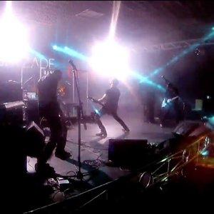 Onur Emek – Nefes Almadan (Canlı Performans – İzmir Ooze Venue, 2017)