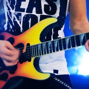 Rock N' Roll Devrimi Nedir?