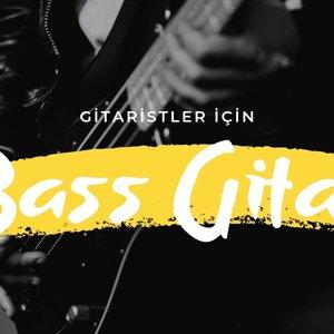 Hızlandırılmış Bass Gitar Dersi #1 (Gitaristler İçin)