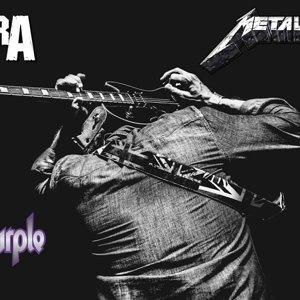 En Kolay 10 Elektro Gitar Riffi