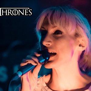 Jenny Of Oldstones (Game Of Thrones Akustik Cover) ft. İzgi Gültekin