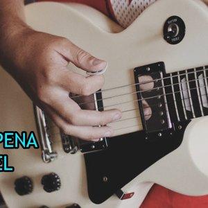 Doğru Pena ve Sağ El Tekniği Nasıl Olmalı? | Elektro Gitar Dersi #28