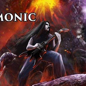 Pinch Harmonic Nasıl Yapılır? (Pick / Artificial Harmonic, Scream, Squeal) | Elektro Gitar Dersi #30