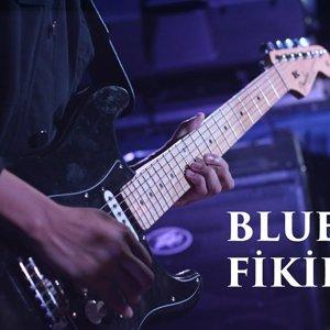 Blues Çalım Fikirleri | Elektro Gitar Dersi #31