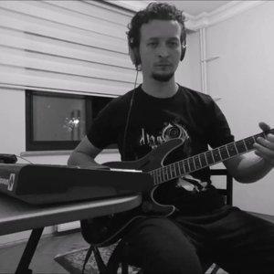 Opeth - Epilogue Cover