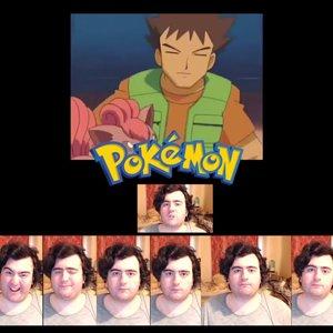Pokemon - Gotta Catch'em All (Theme Song/Opening) (Acapella)