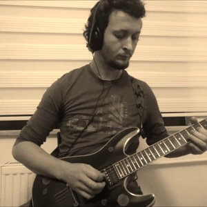 Comfortably Numb - 2nd Solo Cover