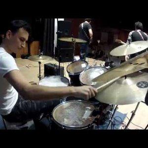 Mavi Sakal - Ne Kadar (Cover-Canlı Kayıt) - HIRÇIN