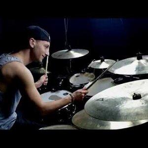 Avenged Sevenfold - Afterlife Drum Cover (Gökhan A.)