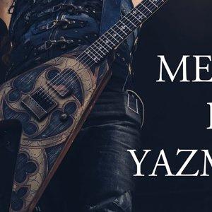 Metal Riffleri Yazmak İçin Kolay Bir Yöntem | Elektro Gitar Dersi #31