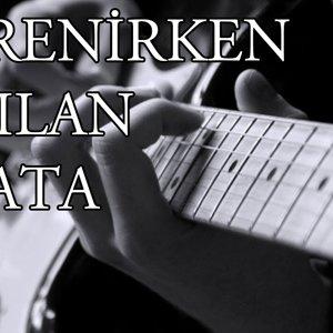 Gitar Dersi Alınırken Yapılan 5 Hata