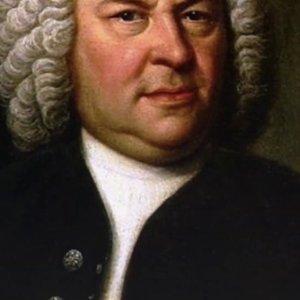 J.S.Bach Prelude BWV 998 Guitar By Arif DenizToker