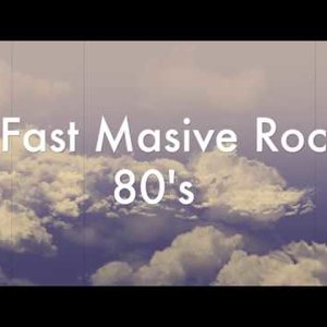 Fast Masive Rock 80's by Arif DenizToker