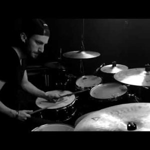 Of Mice & Men - You Make Me Sick Drum Cover (Gökhan A.)