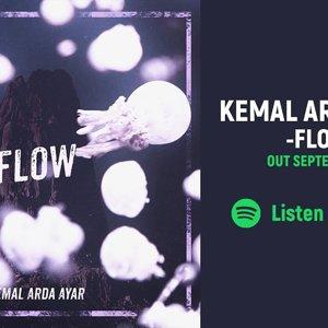Kemal Arda Ayar - FLOW (Teaser)