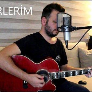 """Erdem Birgül """"ZAFERLERİM"""" - Akustik Kayıtlar"""