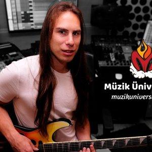 Online Müzik Üniversitesi Tanıtımı