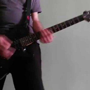 Metallica Guitar Medley (Got Riff?)