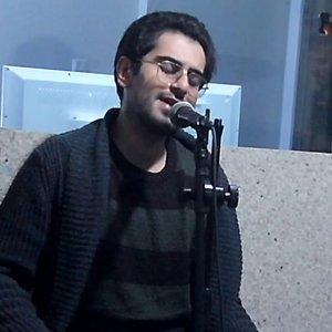 Yanıbaşımdan - Duman (Cover-canlı kayıt)- HIRÇIN