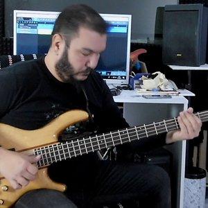 Kris Kross - Jump (bass cover by Gökhan Yumuşakdemir)